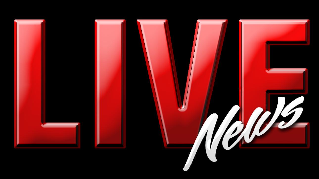 logo live news